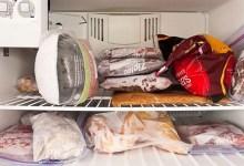 Photo of «الغذاء والدواء» توضح الفترة اللازمة للاحتفاظ بأجزاء اللحوم داخل الثلاجة