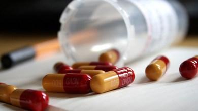 صورة 6 أعراض تستدعي استشارة طبيب فورًا عند تعاطي المراهق لمضادات الاكتئاب