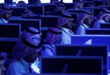 """صورة هيئة الإحصاء: ارتفاع معدل البطالة بين السعوديين إلى 15.4% بسبب """"كورونا"""""""