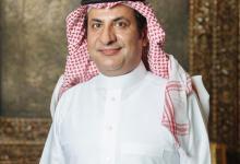 صورة خالد اليحيى أميناً عاماً لمجلس الغرف السعودية