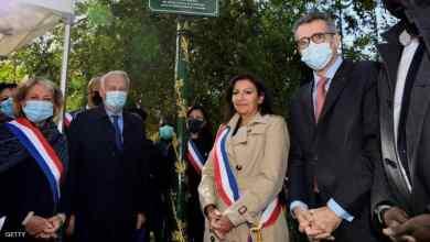 صورة فرنسا تستعد لاستقبال أول تمثال لشخصية من أصول إفريقية