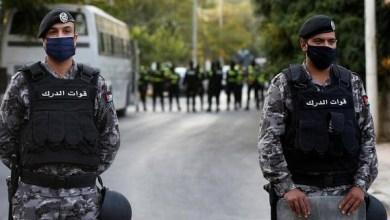 """صورة الأردن يدخل """"الحظر الشامل"""" بعد انتهاء الانتخابات"""
