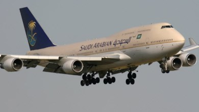 """Photo of """"السعودية"""" تتيح لضيوفها إصدار بطاقة صعود الطائرة قبل موعد المغادرة بـ (48) ساعة"""