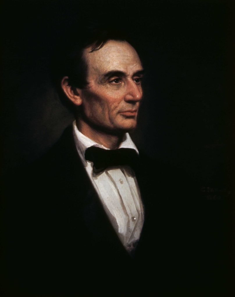 Abraham Lincoln Comprehension Worksheet and the Two Mothers who Molded Lincoln History In the Headlines