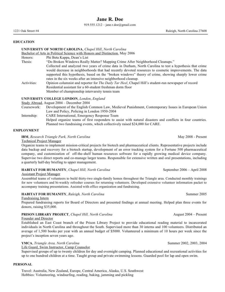 Attorney Billing Template and astounding 10 Lawyer Resume Templates Free Word Pdf Samples