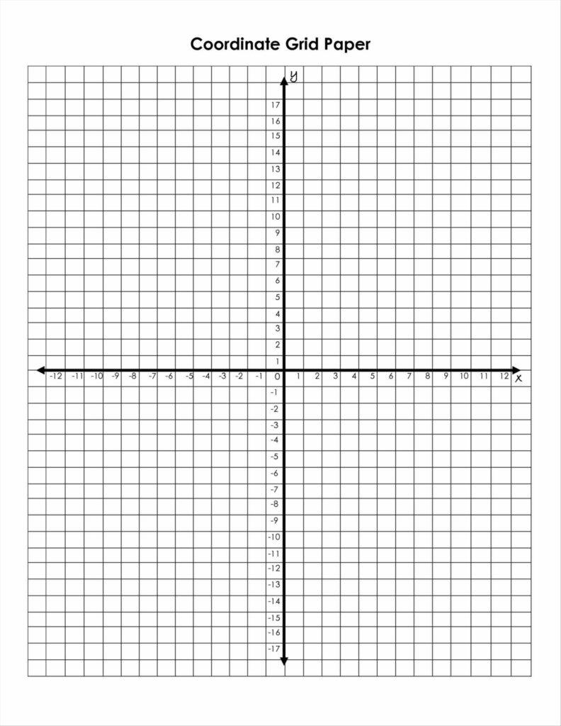 Auto Body Repair Estimate Template and Collision Repair Resume Teacher Graph Graphic Paper Template Paper