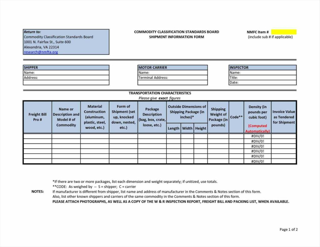 Basic Bookkeeping Spreadsheet and Journal Basic Excel Bookkeeping Spreadsheet Bookkeeping Template