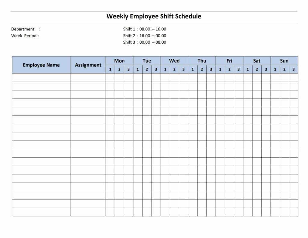Best Free Excel Gantt Chart Template and 24 Hours Schedule Template Virtren