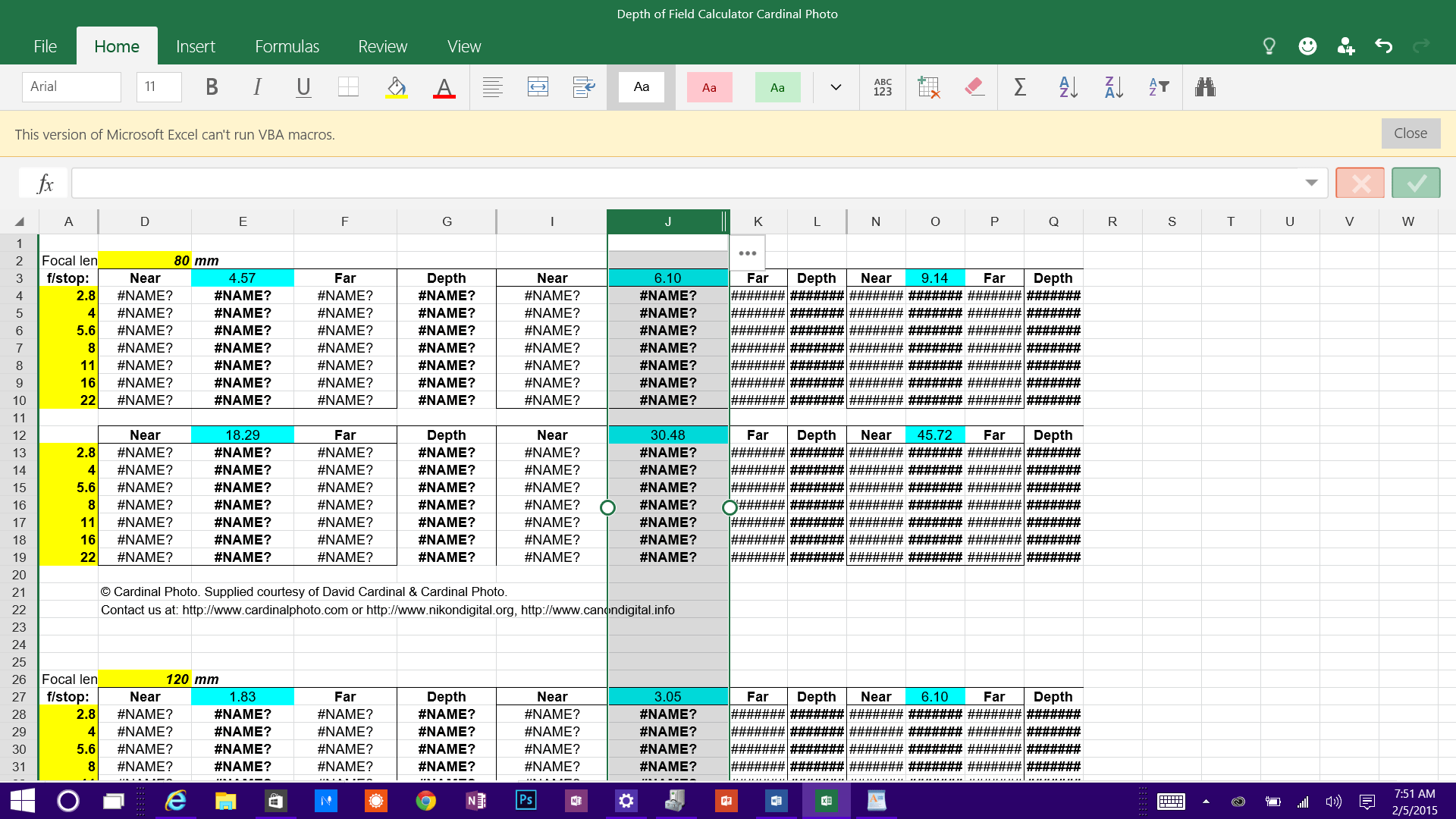 Best Tablet for Excel Spreadsheets and Office for touch May Be the Office You Ve Always Wanted Extremetech
