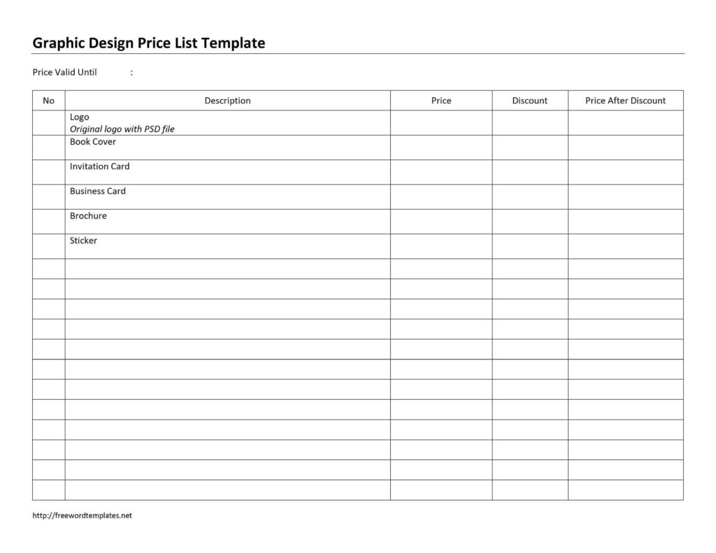 Bill Of Materials Spreadsheet Template and Maintenance Repair Job Card Template Excel Template Exceltemp