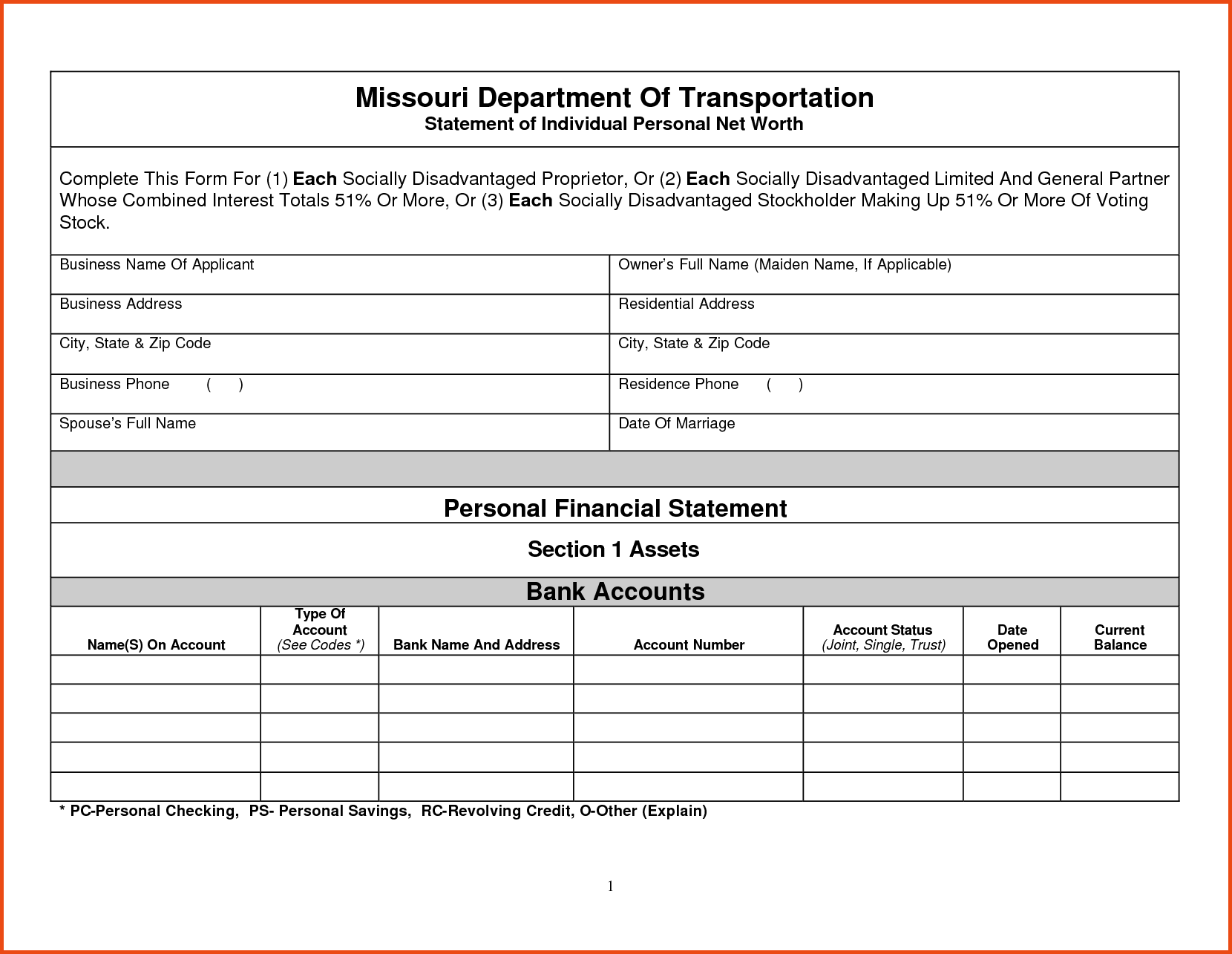Bill Of Sale Missouri Template and Bill Of Sale Missouri Missouri Bill Of Sale 791Ã 1024
