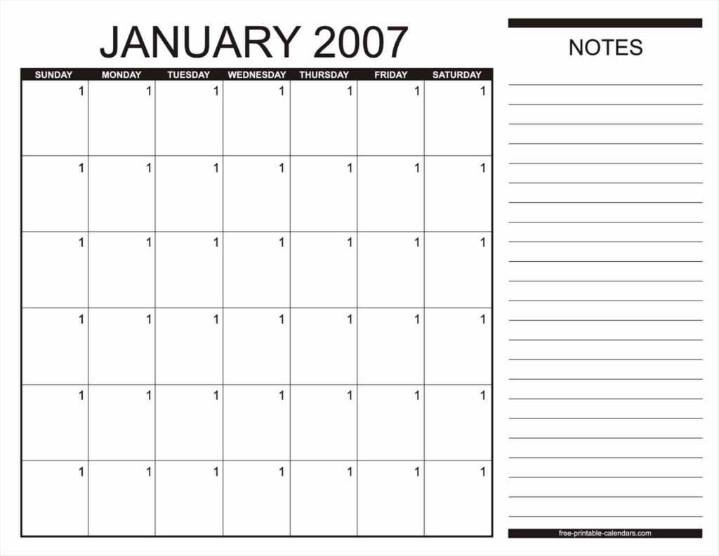Bill Payment Schedule Template and 100 Printable Monthly Bill Calendar Home organizer Free