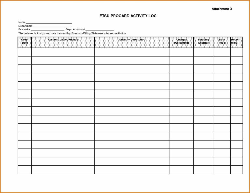 Bill Tracking Spreadsheet Template and Bill Tracker Journaling Monthly Bud Planner Worksheet Bills