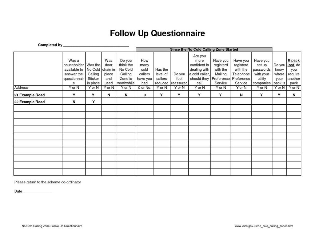 Bills Spreadsheet Template and 100 Excel Expenses Template Uk Bud Excel Spreadsheetmemo