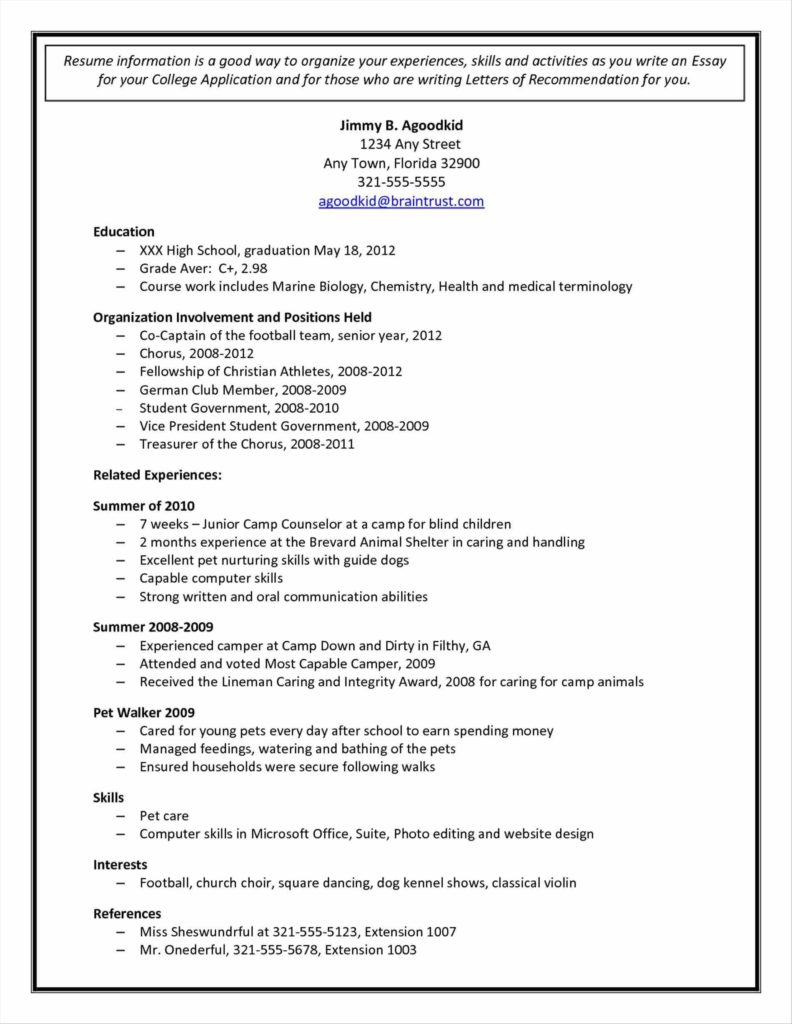 Builders Estimate Template and Free Resume and Cover Letter Builder Gallery Cover Letter Ideas