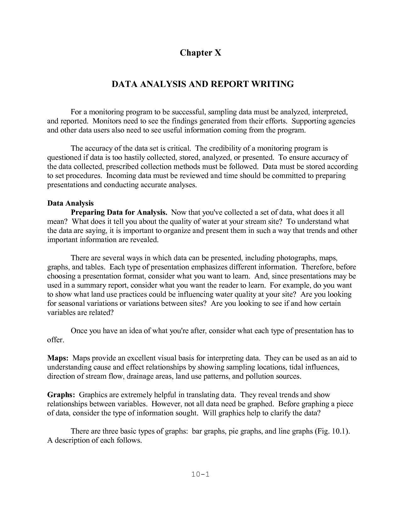 Business Analysis Report Sample and Data Analysis and Report Writing Sample Helloalive