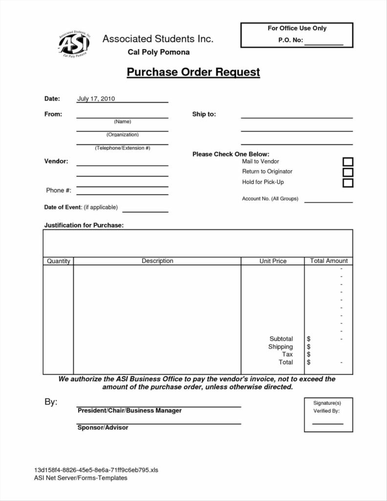 Business Bill Of Sale Sample and form Template Free Letter Template for Child Travel Best Business