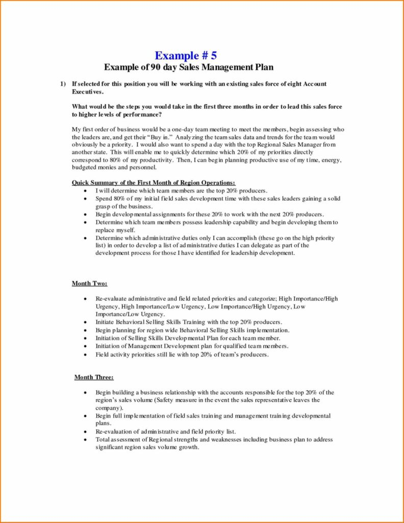 Business Plan Spreadsheet Template and Spreadsheet Financial Printables Etsy Sales U Expenses Template