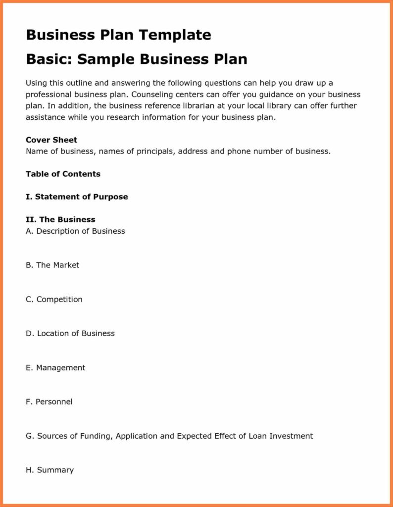 Business Report Writing Examples and Templates Examples Template formal Report Template Business Sample