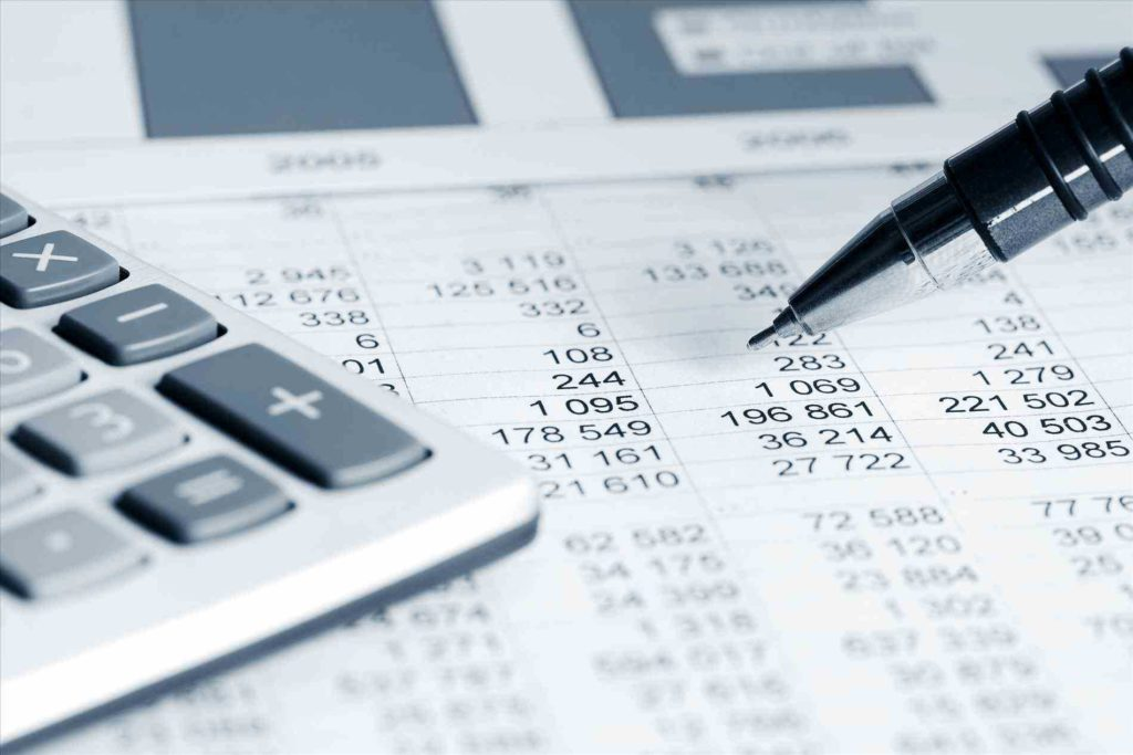 Business Spreadsheets Free and Accounting Spreadsheet Templates Blank Free Business Spreadsheets