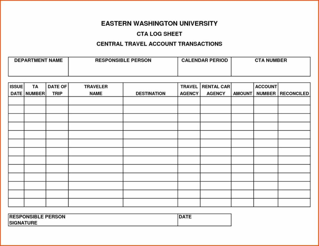 Business Travel Expense Report Template and Cehaer Activity Trip Sheet Template Expense Report Data