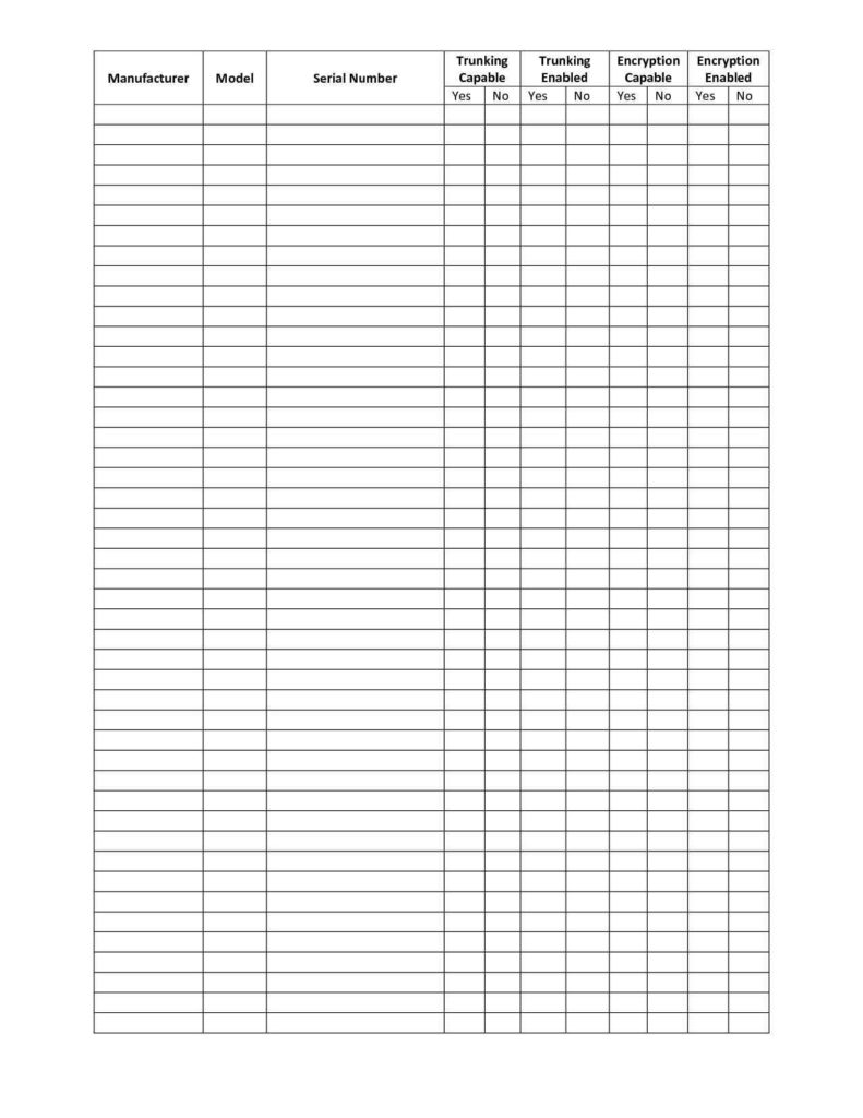 Clothing Inventory Spreadsheet and Supply Inventory Spreadsheet Template Wolfskinmall