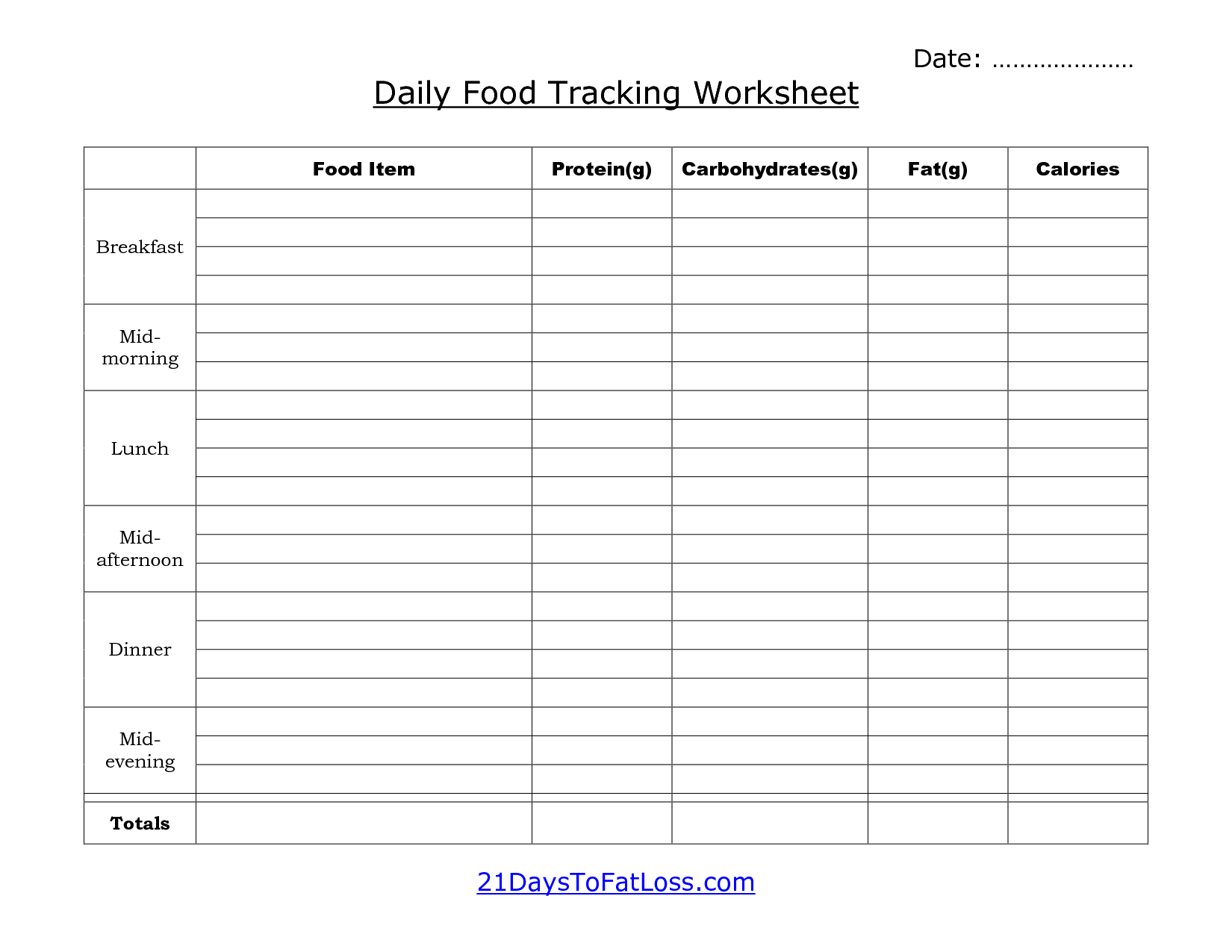 Commission Tracking Spreadsheet and Free Printable Blank In E Statement Was Designed as An Excel