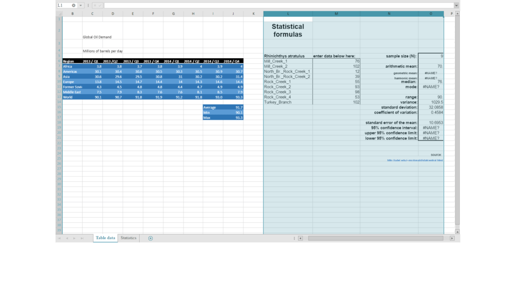 Components Of A Spreadsheet and Write Fast Run Fast with Infragistics Ultimate 17 1