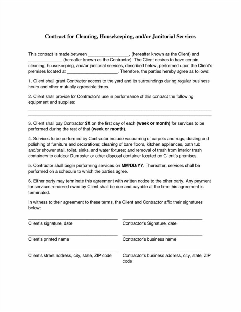 Congress Bill Template and Cover Letter for Contract Agreement Gallery Cover Letter Ideas