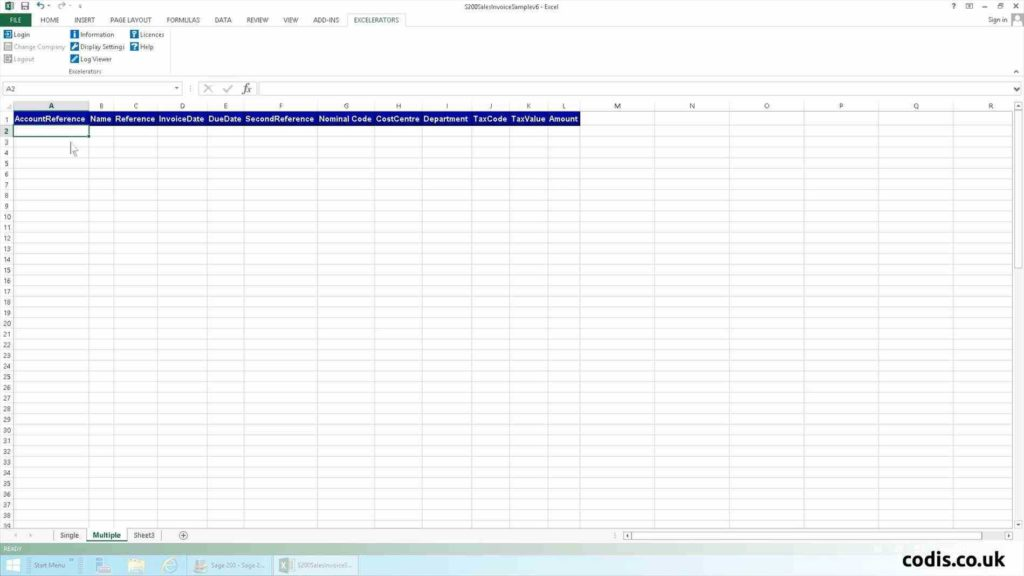Contract Tracking Spreadsheet and Sales Spreadsheet Template Templatez234