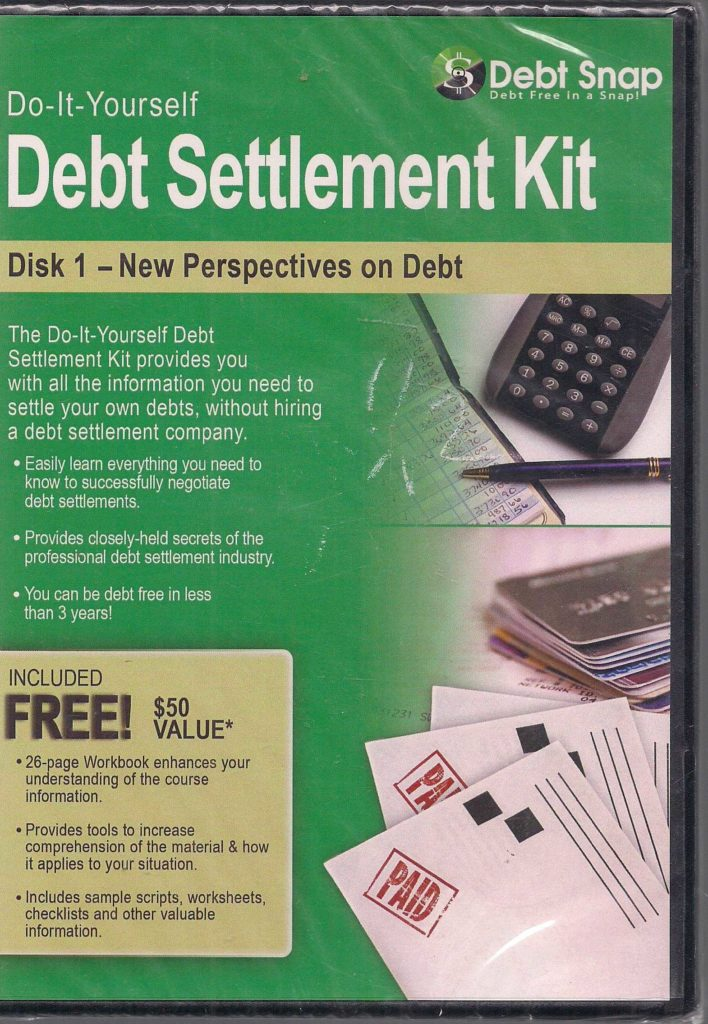 Debt Consolidation Worksheet and Diy Amazing Diy Debt Settlement Inspirational Home Decorating