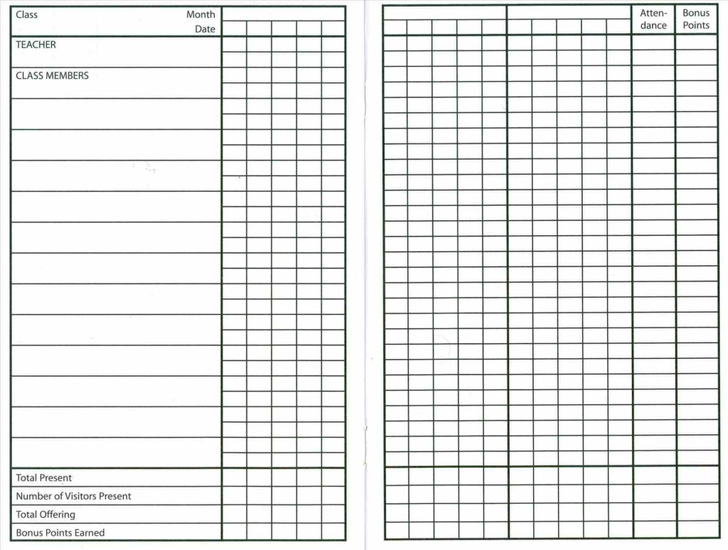 Downloadable Budget Worksheets and Letter Sample Blank Bud Worksheet Google Search Blank Printable