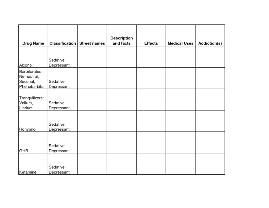 Welding Inspection Report Template And Template List