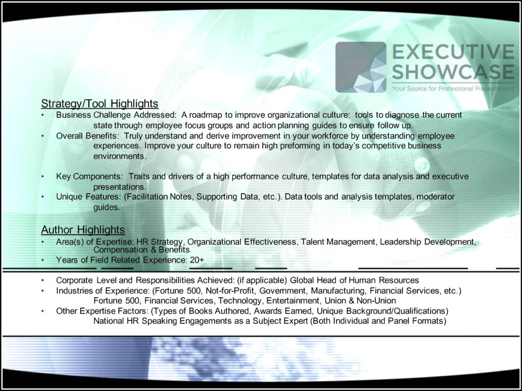 Excel 2007 organizational Chart Template and organizational Analysis Template Virtren