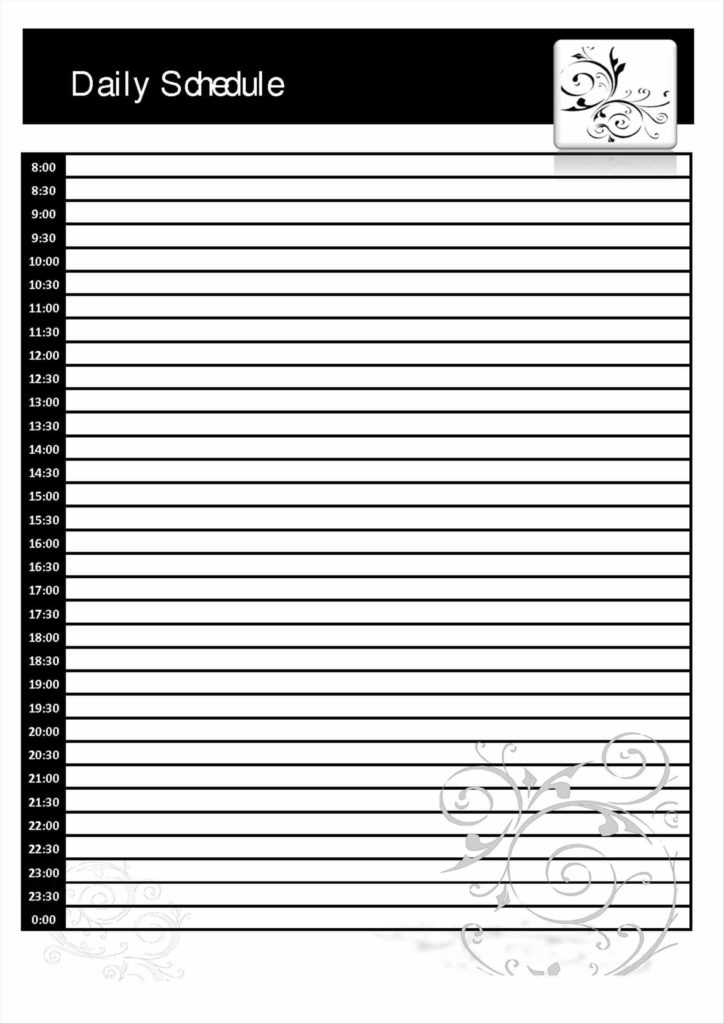 Excel Bills Template and 100 event Planning Template Excel Bduk 47 Powerpoint