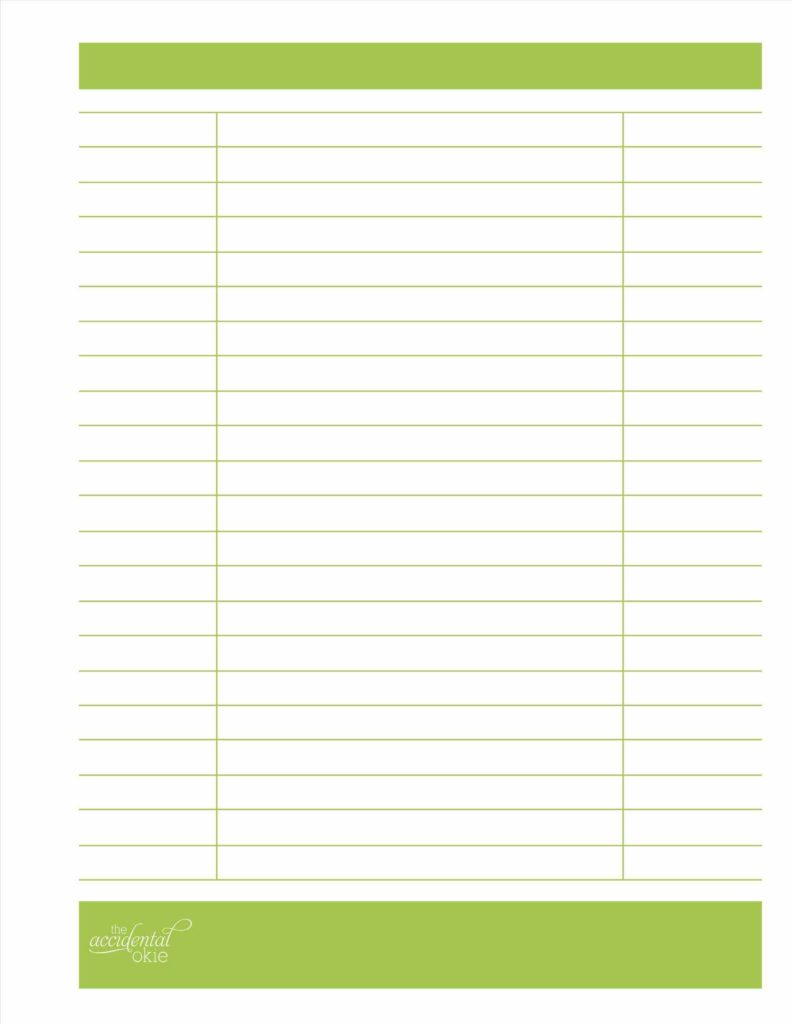 Excel Estimating Spreadsheet and Blank Blank Spreadsheet Templates Spreadsheet Template Technician