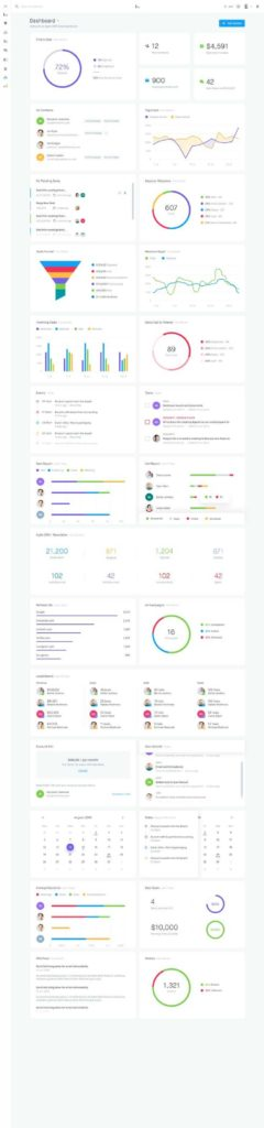 Excel Sales Dashboard Templates Free and Best 25 Excel Dashboard Templates Ideas On Pinterest Dashboard
