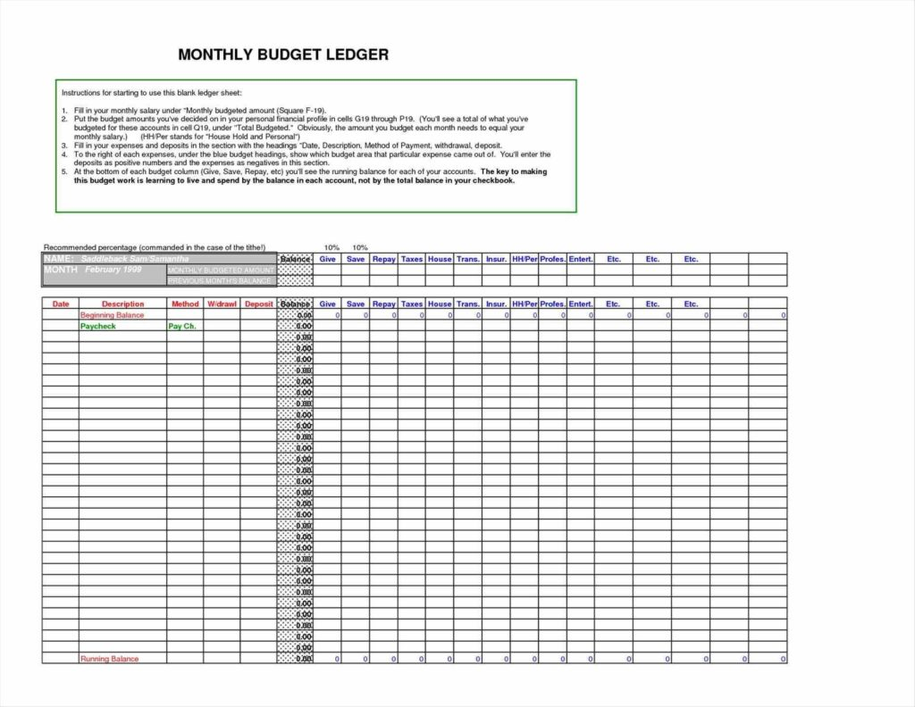 Excel Spreadsheet Inventory Management and Business Templates for Excel Spreadsheet Template Free Invoice
