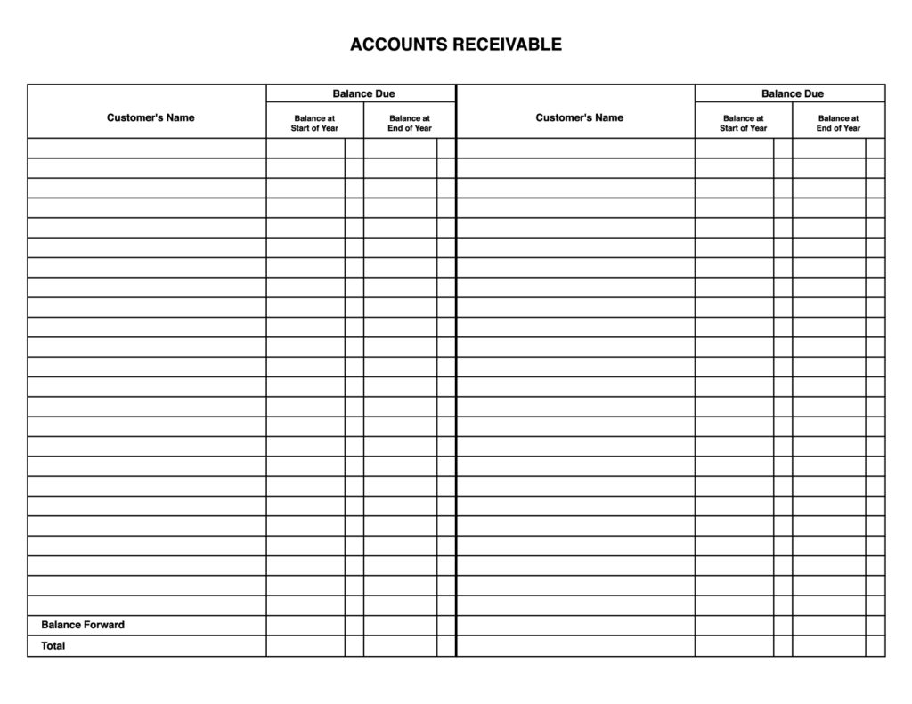 Excel Template Accounting Small Business and Profit Spreadsheet Template Profit Spreadsheet Template Gnatt