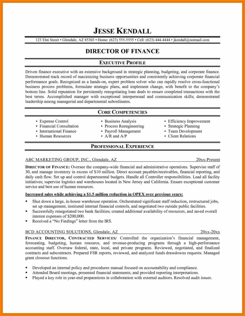 Expense Policy Sample and Sheet Template Balance Sheet forms U Sample Template Expense