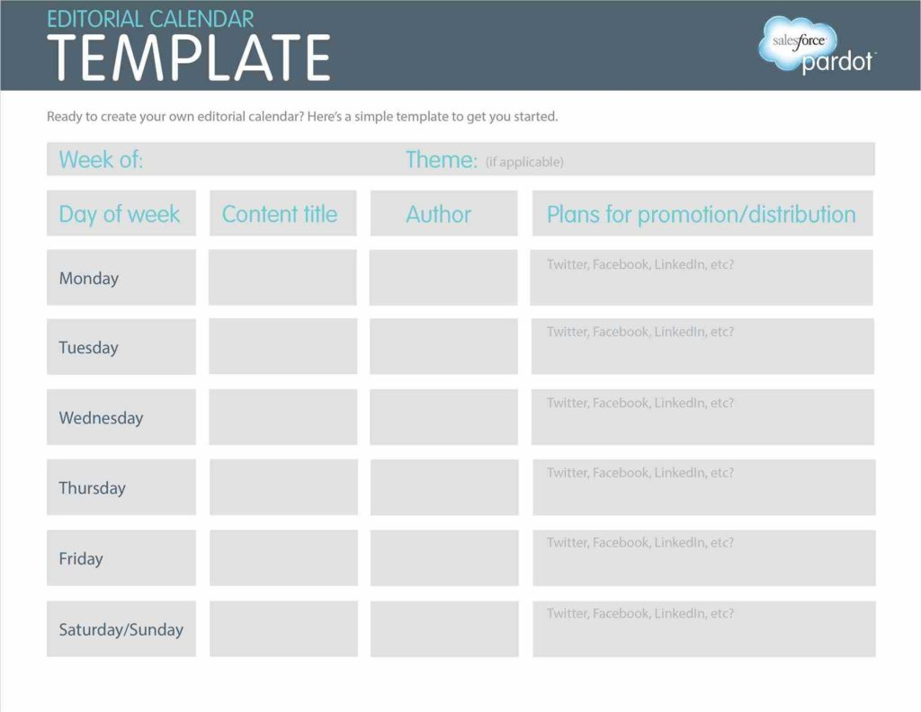 Expense Report Examples and Template Templates and Samples event event Running Sheet Template