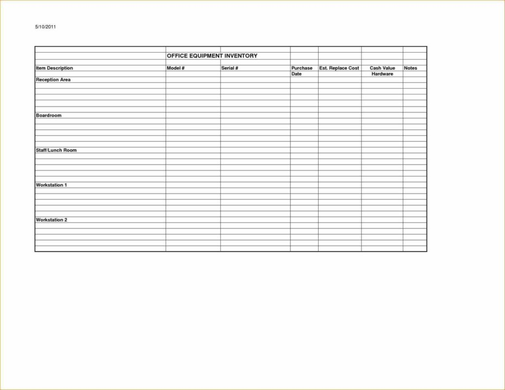 Expense Sheet Template Free and Template Accounting Spreadsheet Templates Excel Blank Travel