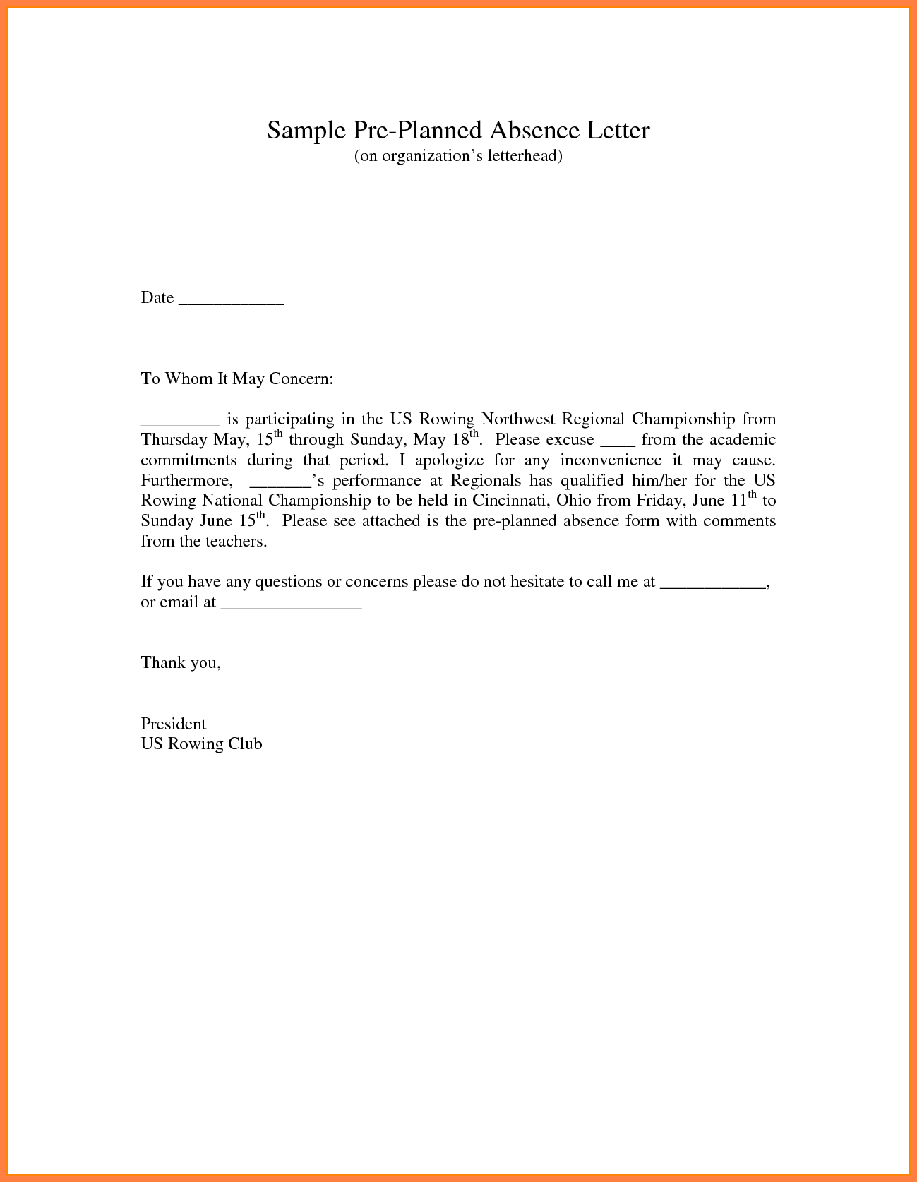 Fake Invoice Template and 7 Medical Excuse Letter Invoice Example 2017