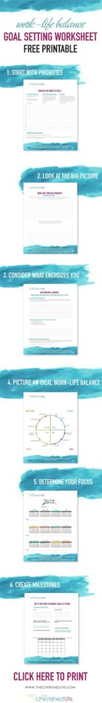 Financial Planning Worksheets and Best 20 Time Management Worksheet Ideas On Pinterest Project