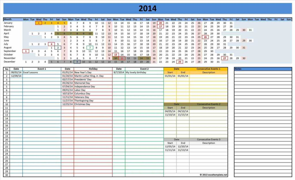 Fmla Tracking Spreadsheet and Sample Spreadsheets Excel Personal Expense Tracker Templates for