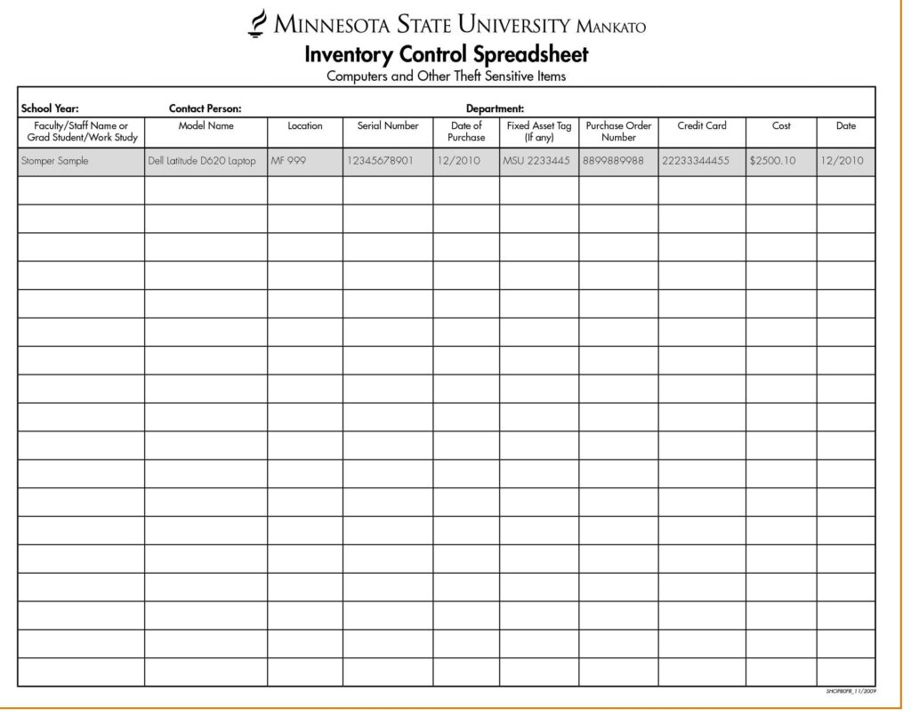 Food Pantry Inventory Spreadsheet and Stunning Template for Inventory Ideas Office Resume Sample for