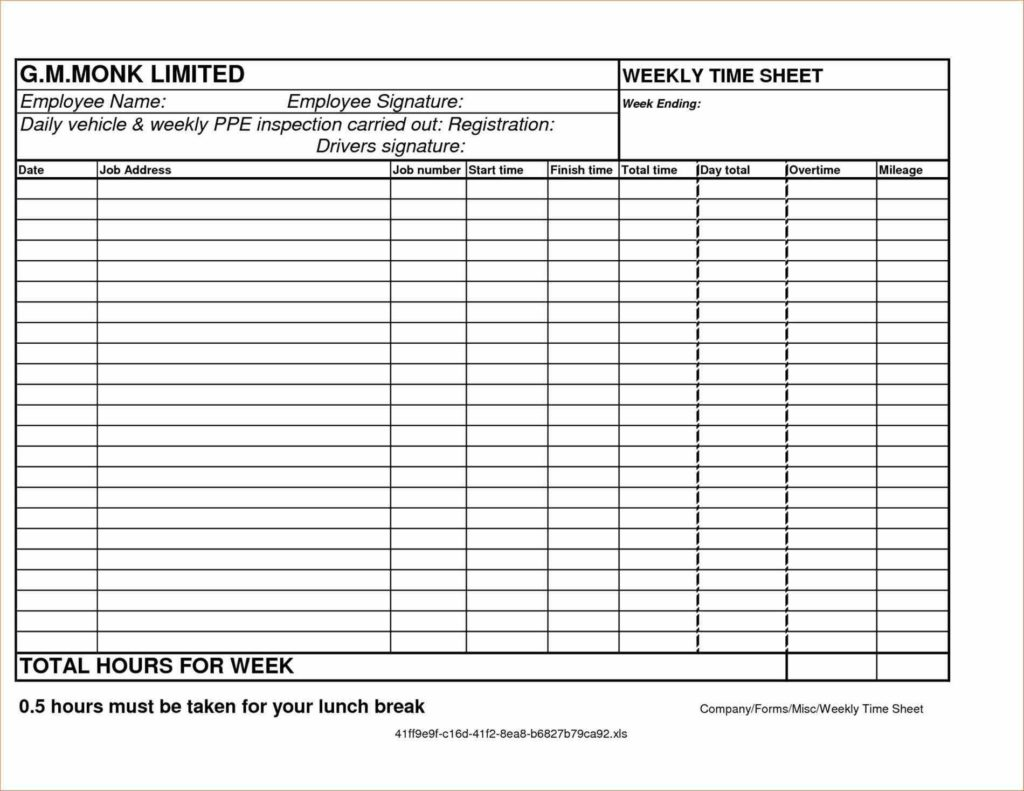 Free Excel Construction Schedule Template and Calendars Uk In Microsoft Excel format Payroll Calendar Payroll