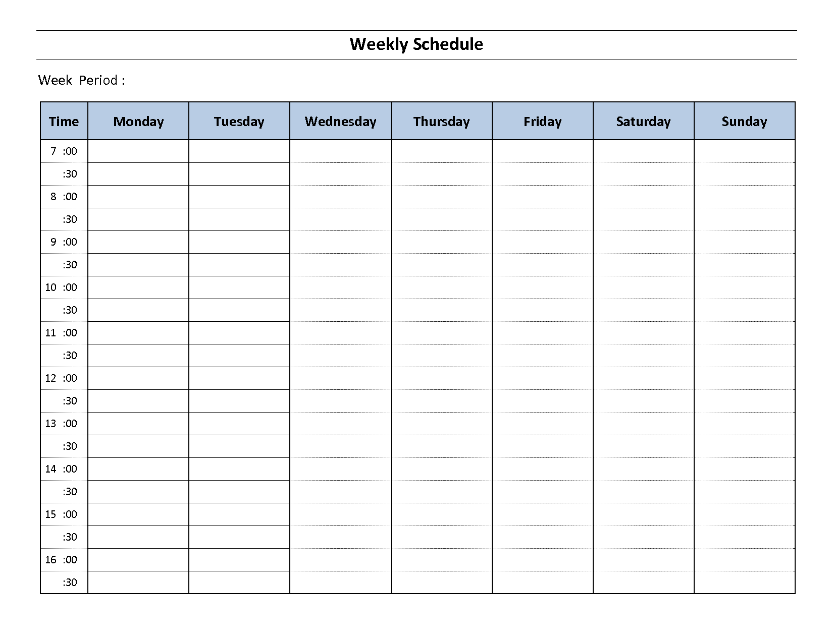 Free Excel Construction Schedule Template and Construction Schedule Template Excel Free Excel