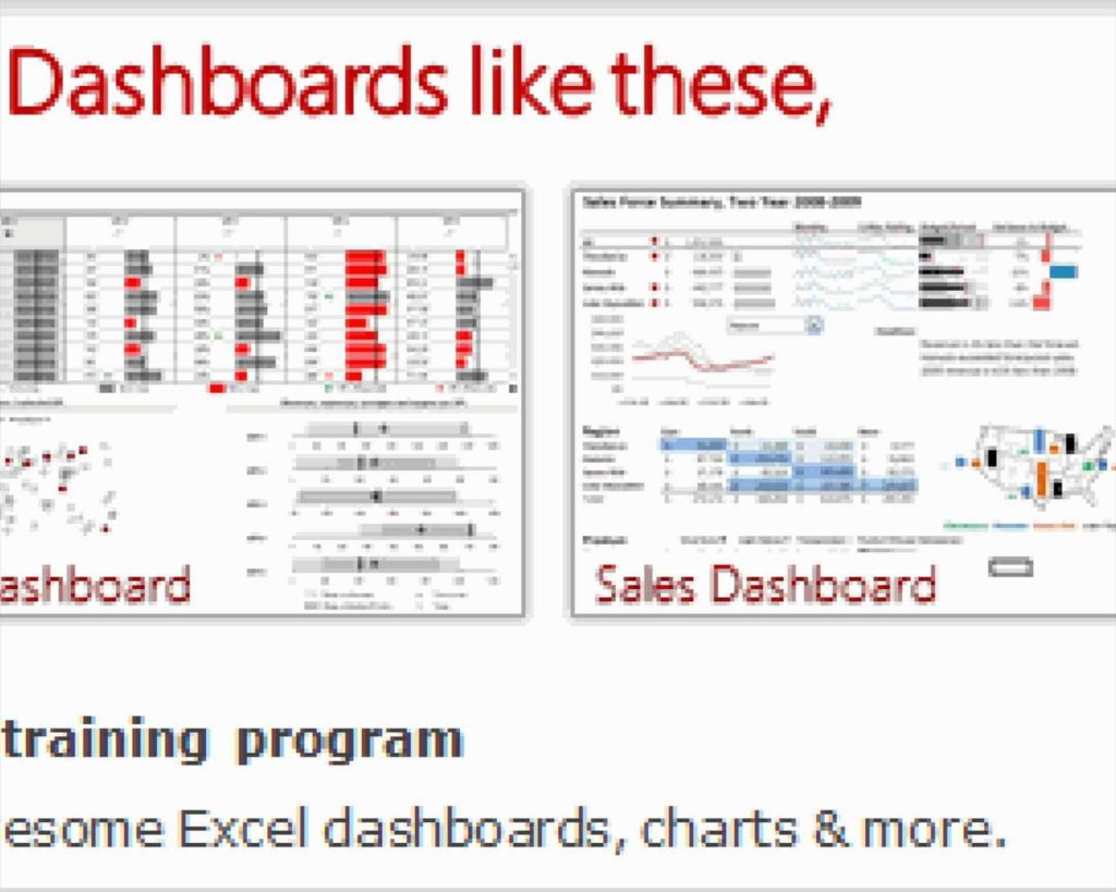 Free Excel Sales Dashboard Templates and 100 Free Project Dashboard Template Excel Free Excel Data