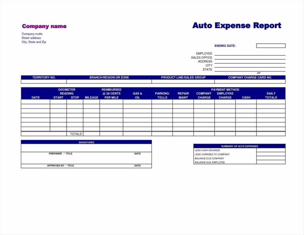 Free Excel Spreadsheets for Small Business and Small Business Sheet Excel Spreadsheets Small Business Expense